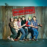 McBusted Lyrics McBusted