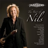 Jazz Gems: The Best Of Nils Lyrics Nils