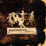 Miscellaneous Lyrics Northstar