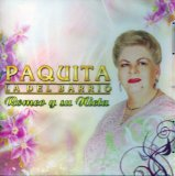 Miscellaneous Lyrics Paquita La Del Barrio