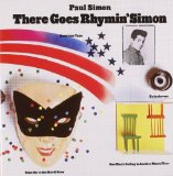There Goes Rhymin' Simon Lyrics Paul Simon