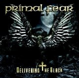 Delivering the Black Lyrics Primal Fear