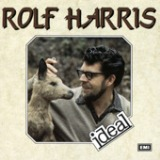 Ideal Lyrics Rolf Harris