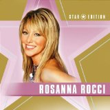 Miscellaneous Lyrics Rosanna Rocci