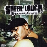 Silverback Gorilla Lyrics Sheek Louch
