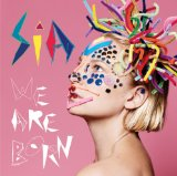 Miscellaneous Lyrics Sia
