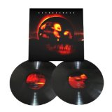 Superunknown (20th Anniversary 2LP Edition) Lyrics Soundgarden