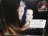 Beauty & the Beat Lyrics Tarja Turunen & Mike Terrana
