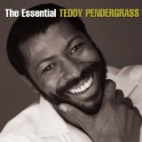 Teddy Pendergrass Lyrics Teddy Pendergrass