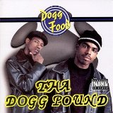Miscellaneous Lyrics Tha Dogg Pound F/ Snoop Doggy Dogg