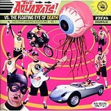 The Aquabats! vs. The Floating Eye of Death! Lyrics The Aquabats