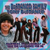Miscellaneous Lyrics The DeFranco Family