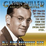 Miscellaneous Lyrics The Glen Miller Orchestra