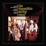 Miscellaneous Lyrics The Incredible String Band