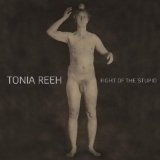 Fight of the Stupid Lyrics Tonia Reeh