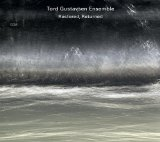 Extended Circle Lyrics Tord Gustavsen Trio