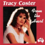 From The Heart Lyrics Tracy Coster