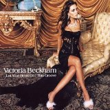 Miscellaneous Lyrics Victoria Beckham F/ The Truesteppers
