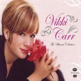 Miscellaneous Lyrics Vikki Carr