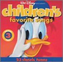 Miscellaneous Lyrics Walt Disney Records
