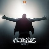 Timeless Lyrics Wildstylez