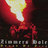 Bound by Fire Lyrics Zimmers Hole