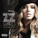 Til the Casket Drops Lyrics ZZ Ward