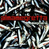 Imaginaria Lyrics Almamegretta