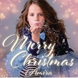 Merry Christmas Lyrics Amira Willighagen