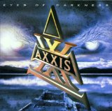 Eyes Of Darkness Lyrics Axxis
