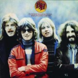 Everyone Is Everybody Else Lyrics Barclay James Harvest, The