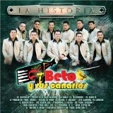 Banda Armada Lyrics Beto Y Sus Canarios