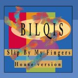 Miscellaneous Lyrics Bilqis