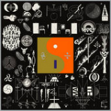 22, A Million Lyrics Bon Iver