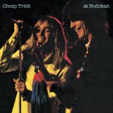At Budokan Lyrics Cheap Trick