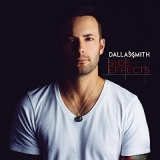 Side Effects Lyrics Dallas Smith