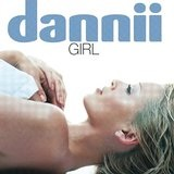 Girl Lyrics Dannii Minogue