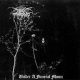 Under A Funeral Moon Lyrics Darkthrone