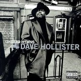 Ghetto Hymns Lyrics Dave Hollister