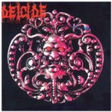 Miscellaneous Lyrics Deicide