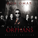 Don Omar Presents: Meet The Orphans Lyrics Don Omar