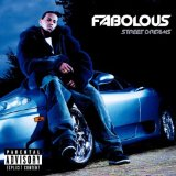 Streets Dreams Lyrics Fabolous