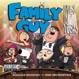 Damnit Janet Lyrics Family Guy