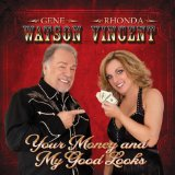 Miscellaneous Lyrics Gene Watson & Rhonda Vincent