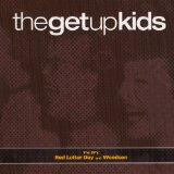 Red Letter Day / Woodson Lyrics Get Up Kids