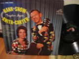 Together Again Lyrics Hank Snow