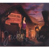 Beguiling Lyrics Jackie Tohn
