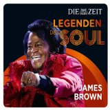 Legenden des Soul: James Brown Lyrics James Brown
