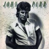 John Parr Lyrics John Parr