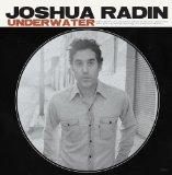 Underwater Lyrics Joshua Radin